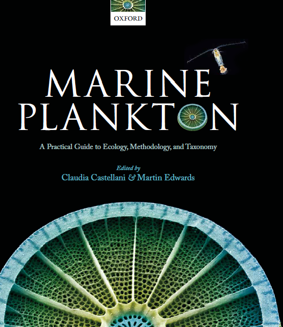 marine biology plankton Amazoncom: marine plankton: a practical guide to ecology, methodology, and taxonomy (9780199233267): claudia castellani, martin edwards: books.